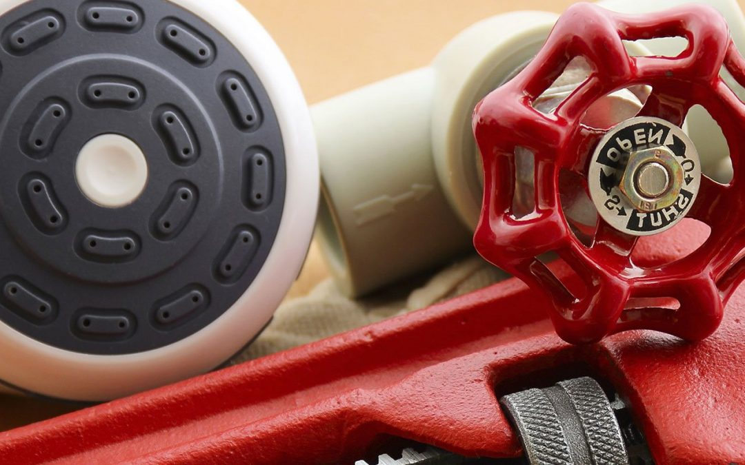 Best Plumbers Beaumont TX | We Would Love to Serve You