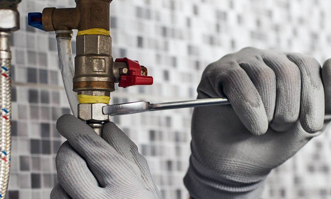 Plumbers Beaumont TX | We Will Get You What You Need