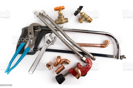 Best Plumbers Beaumont TX | We Have the Best Plumbers for You